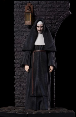 The Nun - Art Scale Statue 1/10 The