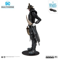 Batman Dark Nights Metal - sběratelská figurka The Batman Who Laughs 18 cm | Figures.cz