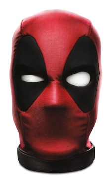 Deadpool - Marvel Legends Premium I