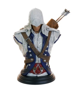 Assassins Creed - Legacy Collection