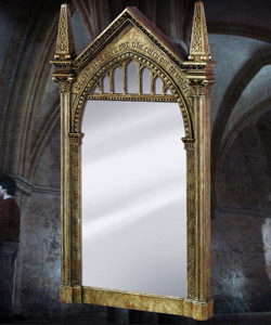 Harry Potter - replika The Mirror o