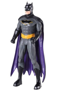 Batman - ohebná figurka Batman 19 c