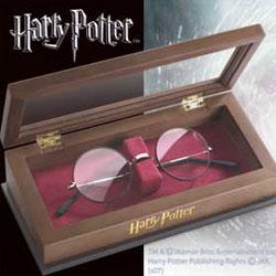 f4ba1b778 Harry Potter Replica Harry Potter brýle | Figures.cz